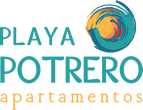 Playa Potrero Apartments